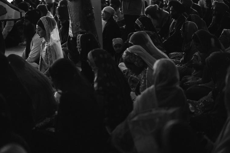 unique vancouver indian wedding photography