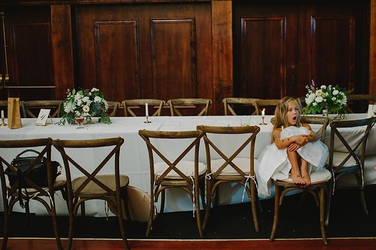 vancouver candid wedding photographer