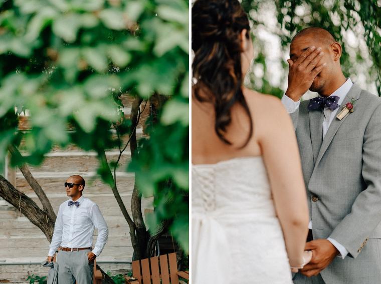 candid kelowna wedding photography