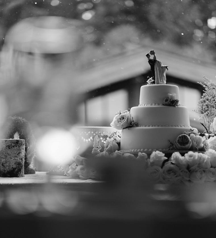best wedding cake pictures