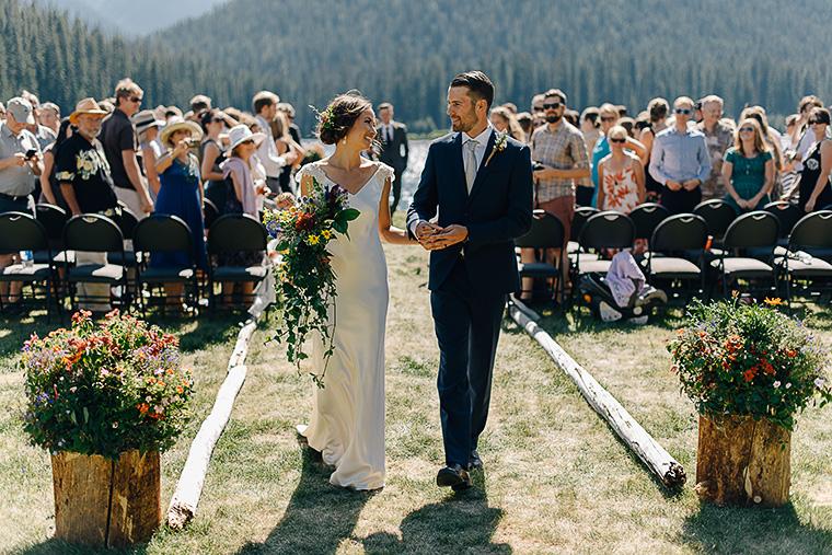 rustic bc wedding photography