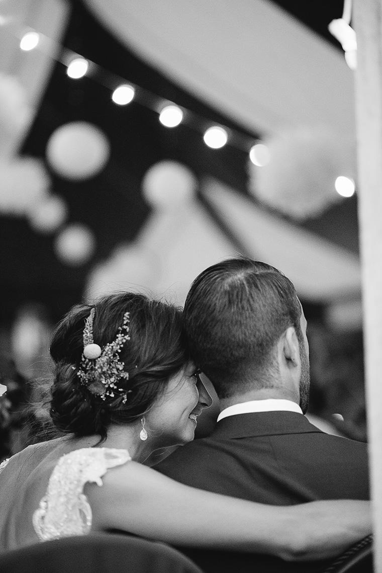 vancouver and destination wedding photographer