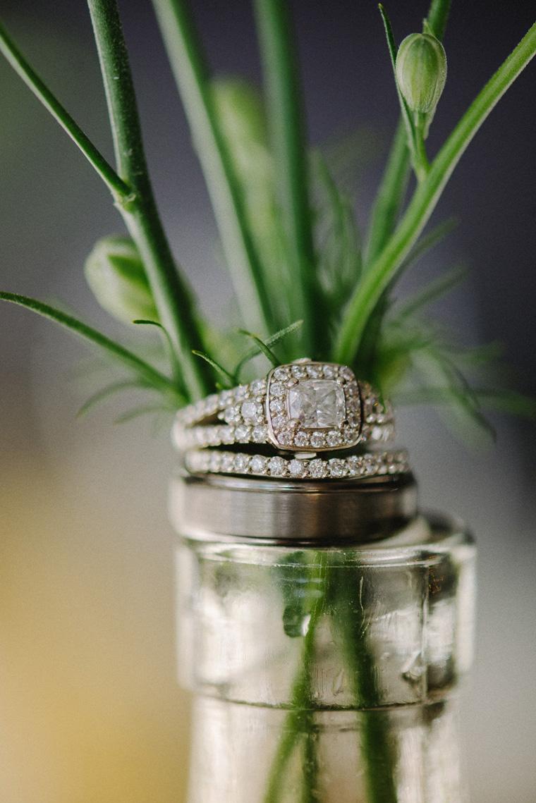best wedding ring photos 2014