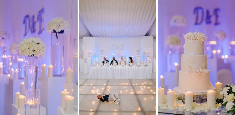 dar es salaam serena hotel wedding