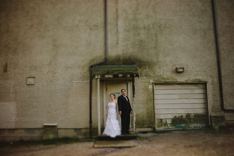 new westminster wedding photographer