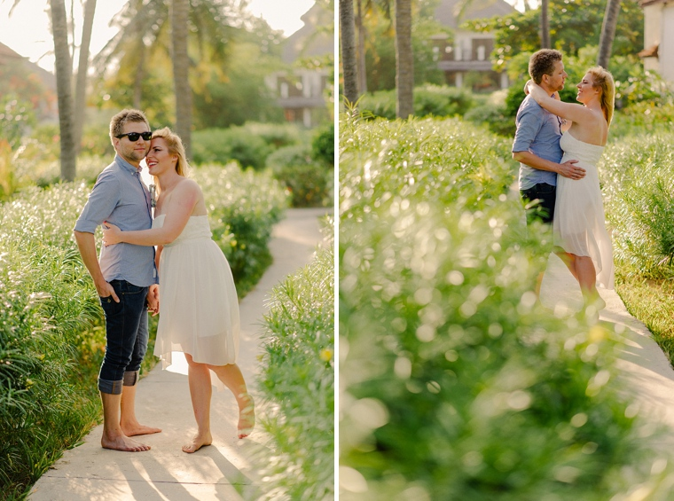 zanzibar destination wedding photographer