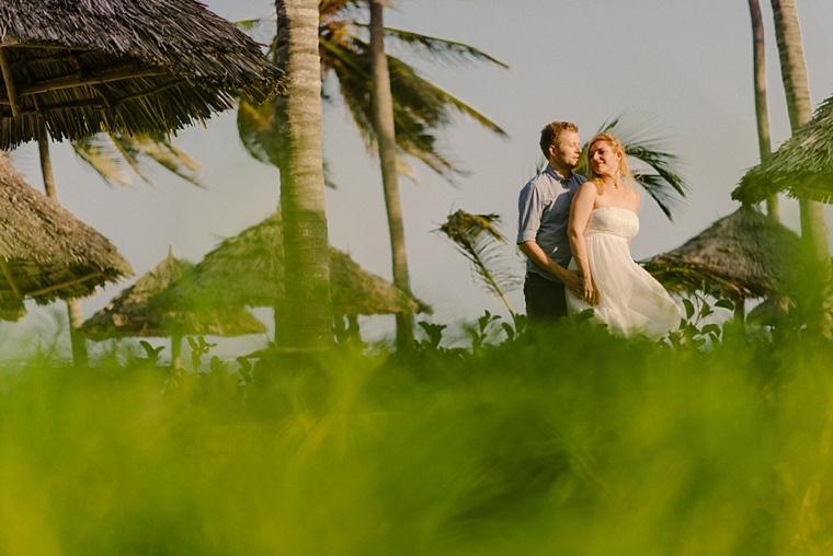 breezes beach club wedding