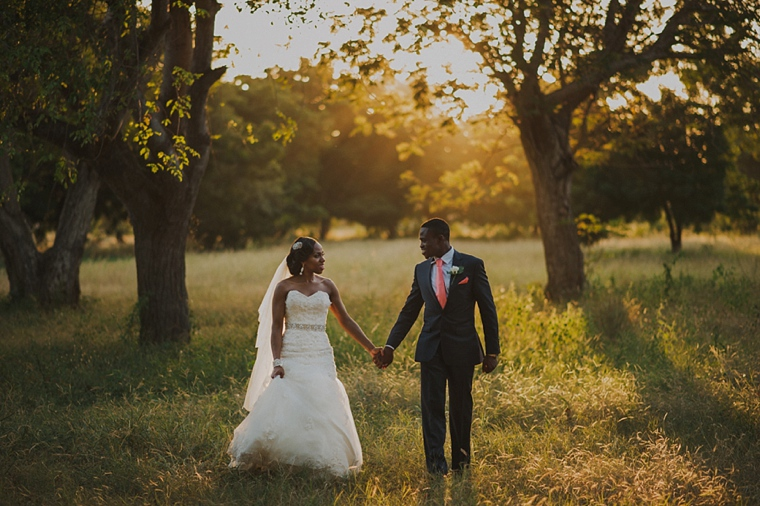 kenya destination wedding