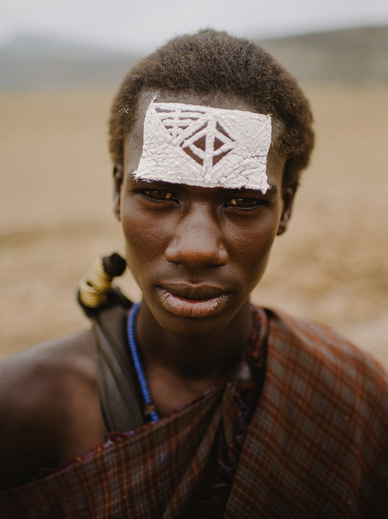 Africa Wedding Photographer_0223