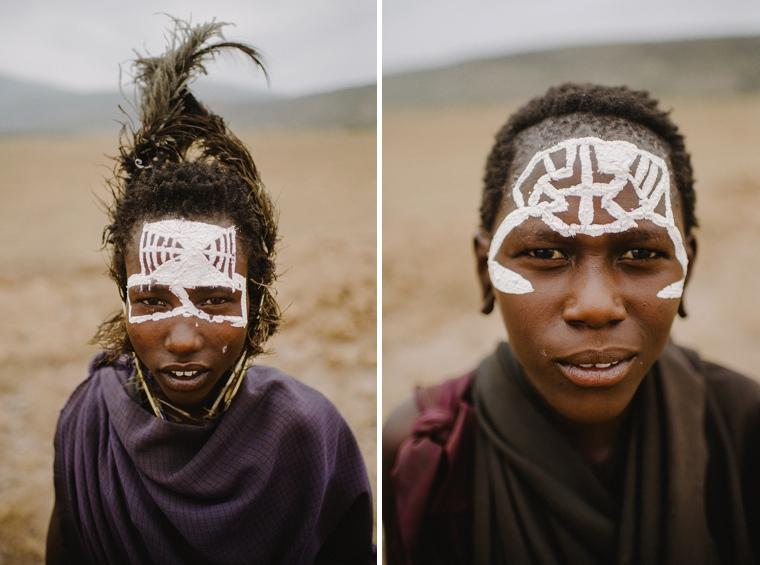 Africa Wedding Photographer_0224