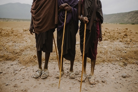 Africa Wedding Photographer_0225