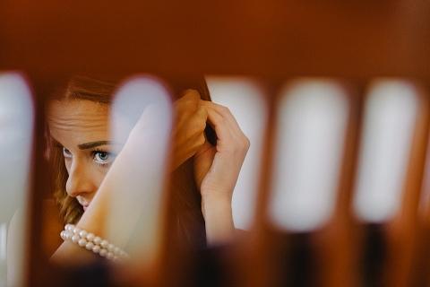 vancouver island documentary wedding photos