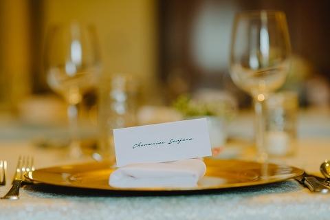 poets cove resort wedding