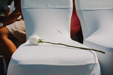Gulf Islands Wedding Photographer_0102