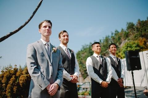 Gulf Islands Wedding Photographer_0105