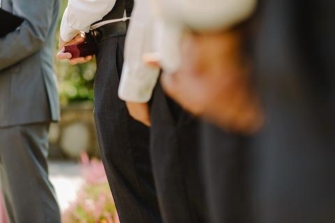 unique vancouver island wedding photography