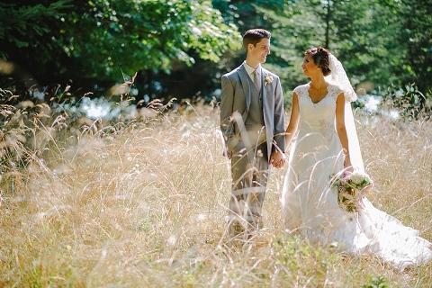 vancouver island destination wedding