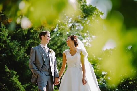 pender island destination wedding
