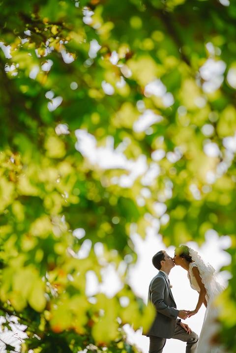 poets cove resort wedding photographer