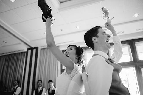 best gulf islands wedding photographer