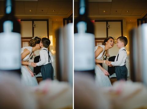 vancouver filipino wedding photographer