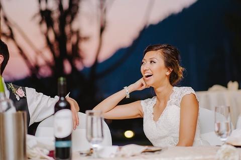 filipino wedding photographer vancouver