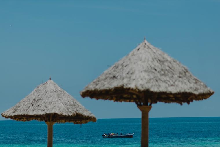 bahari beach ledger plaza dar es salaam