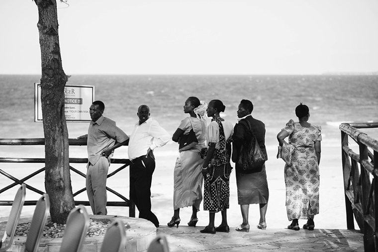 Tanzania Destination Wedding Photographer_0023