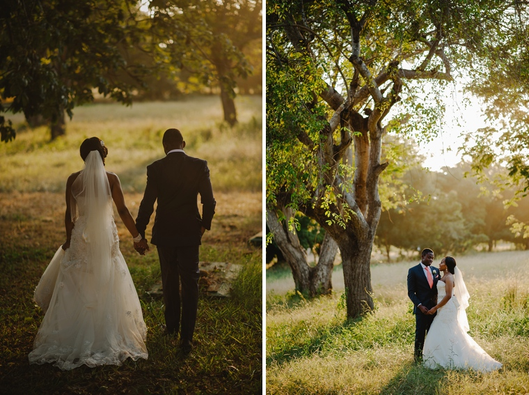 tanzania destination wedding