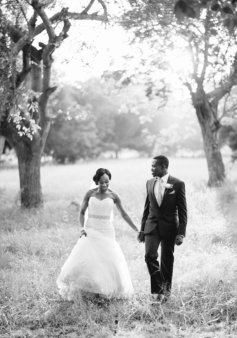 best africa wedding photographers