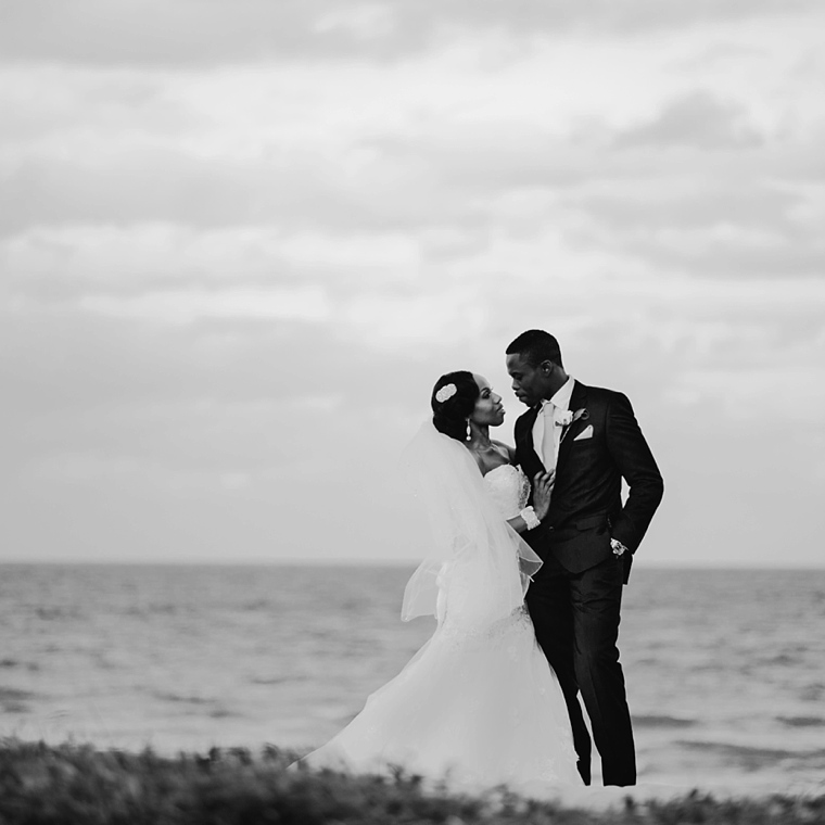 east africa beach wedding venue