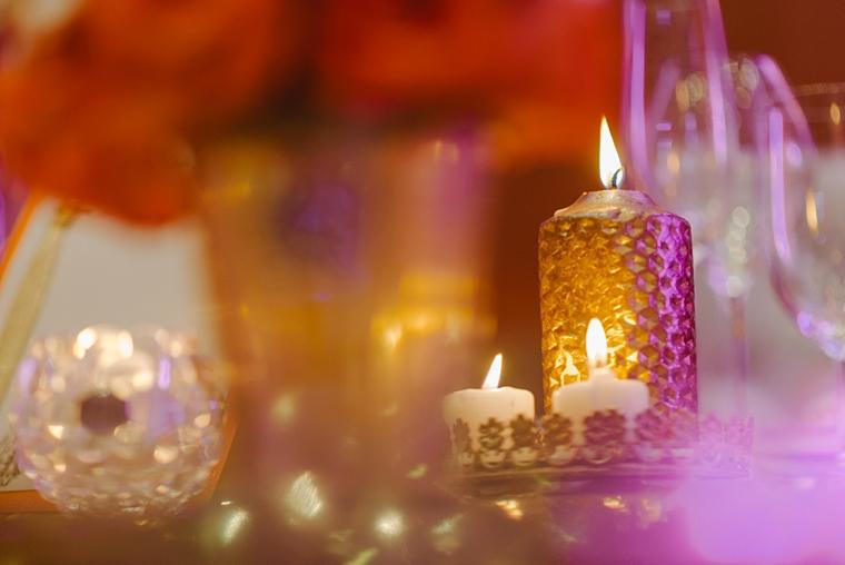 partybox tanzania wedding