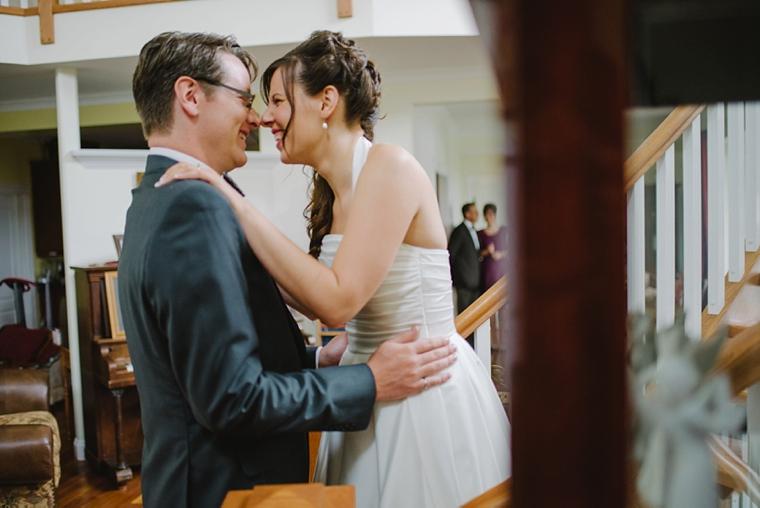 best abbotsford wedding photographer