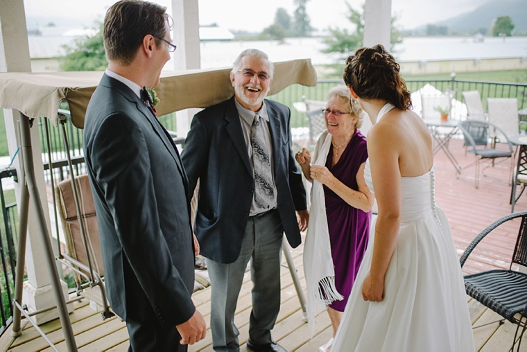 Vancouver Wedding Photographer_0011