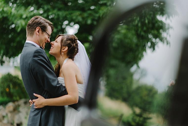 best abbotsford wedding portrait