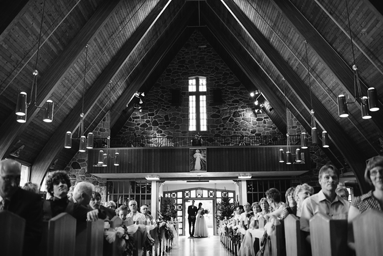abbotsford church wedding venue