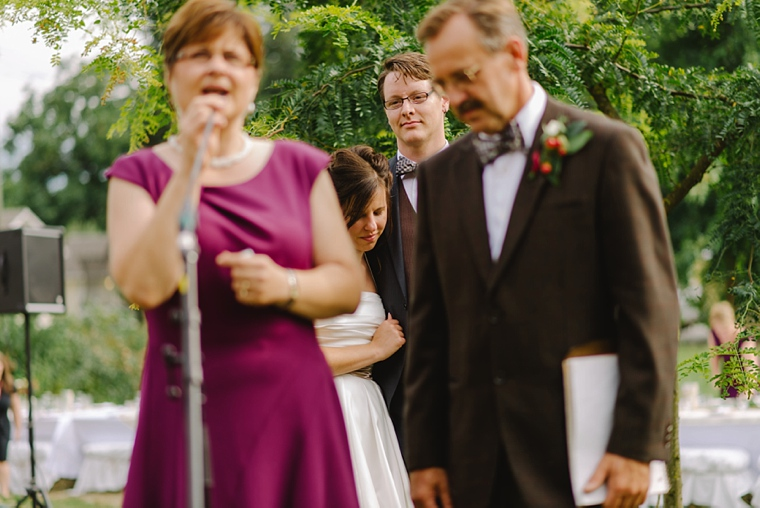 Vancouver Wedding Photographer_0043