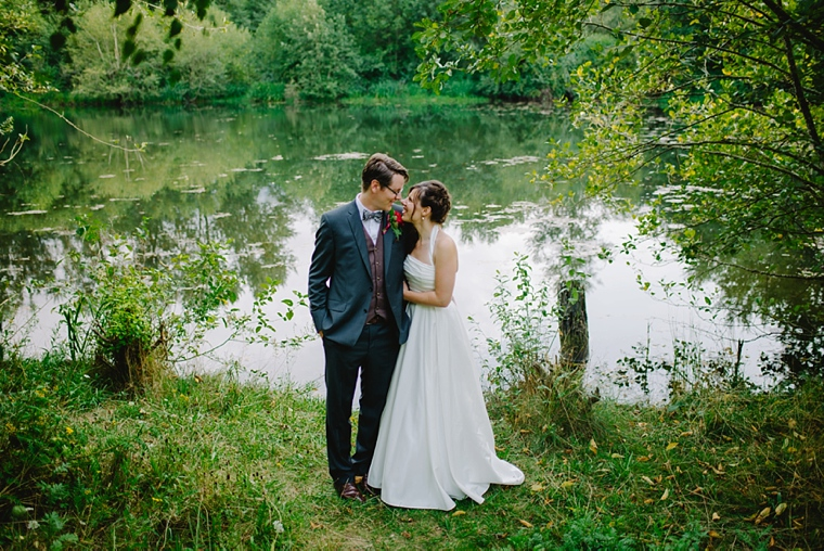 best abbotsford wedding portraits