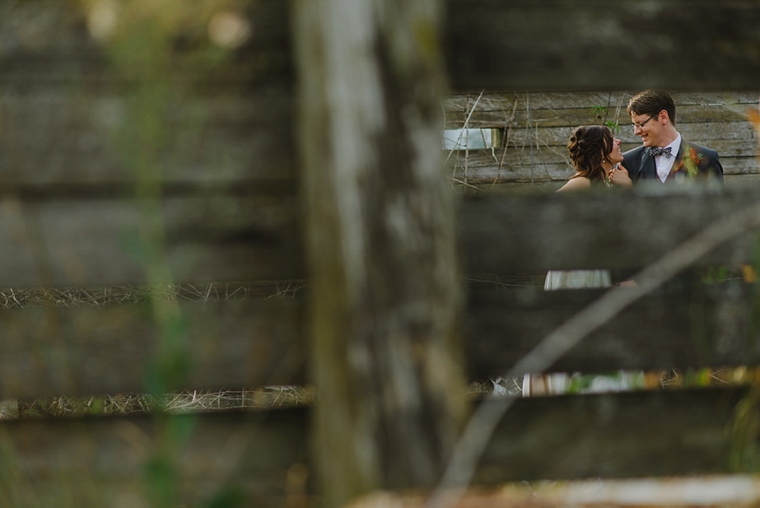 abbotsford barn wedding portraits