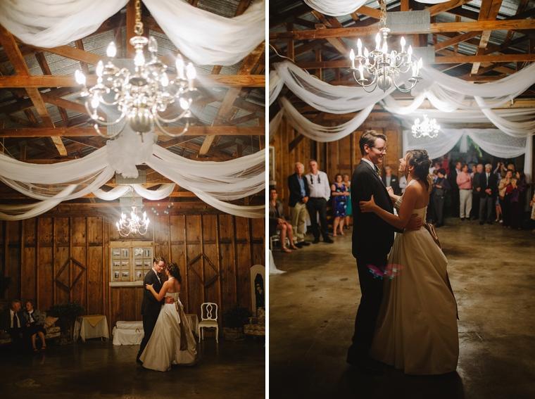 abbotsford barn wedding venue