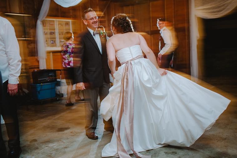 Vancouver Wedding Photographer_0075