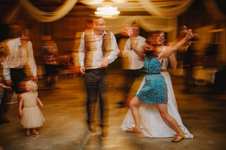 Vancouver Wedding Photographer_0077