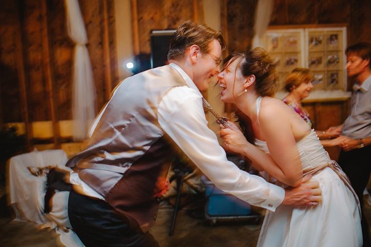 Vancouver Wedding Photographer_0079