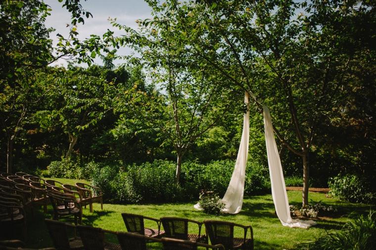 best linden gardens wedding