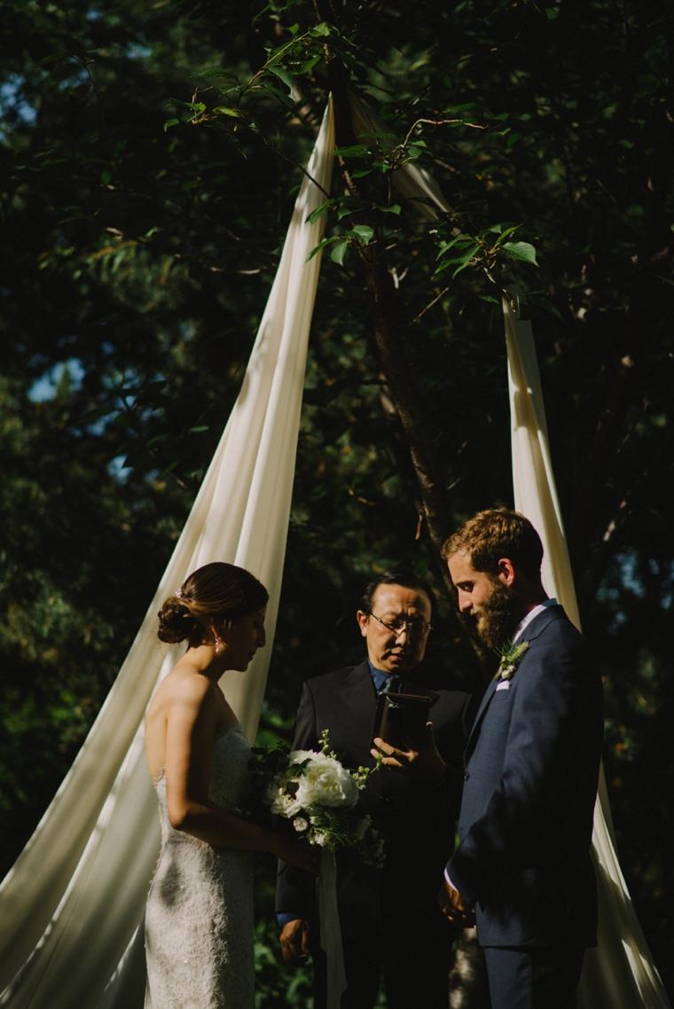 kaleden wedding photography