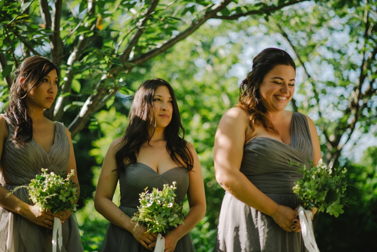 candid penticton wedding