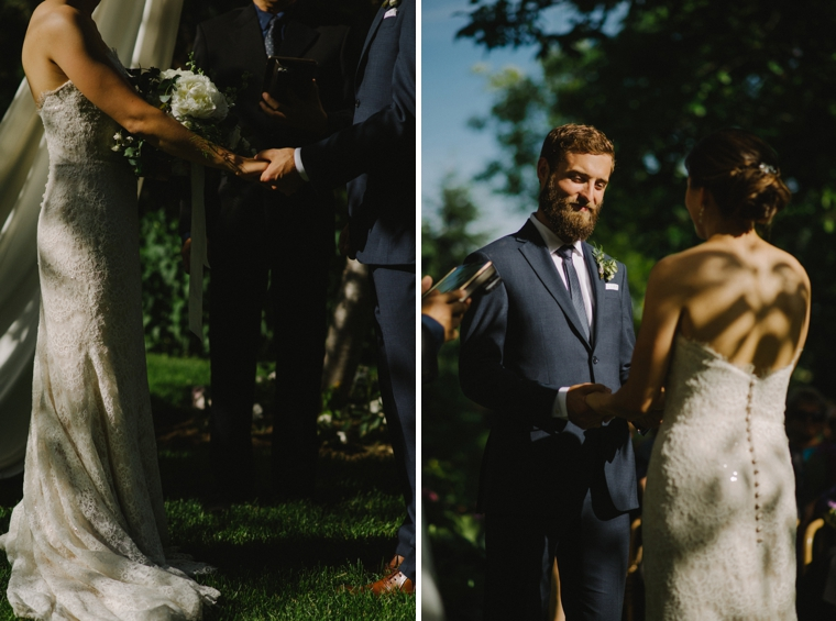 best penticton wedding photographer