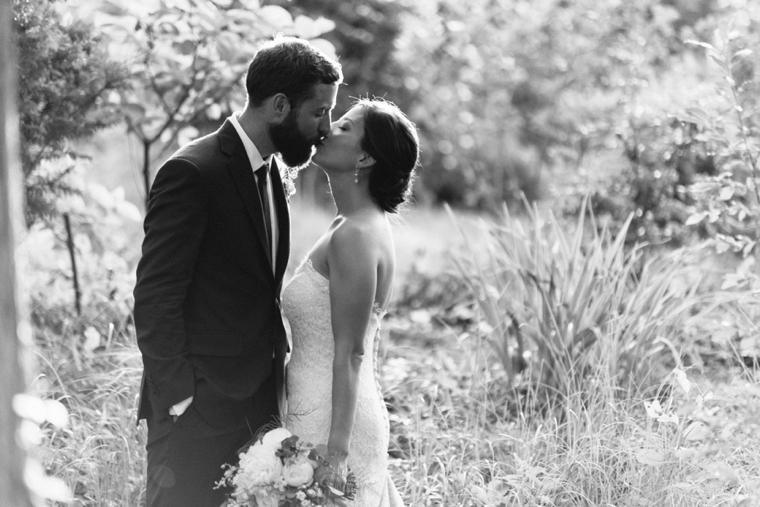 best vancouver destination wedding portrait