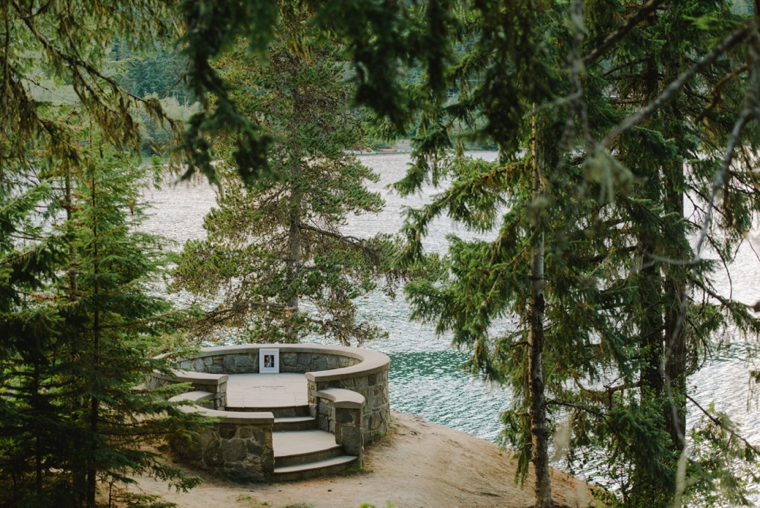 whistler proposal location