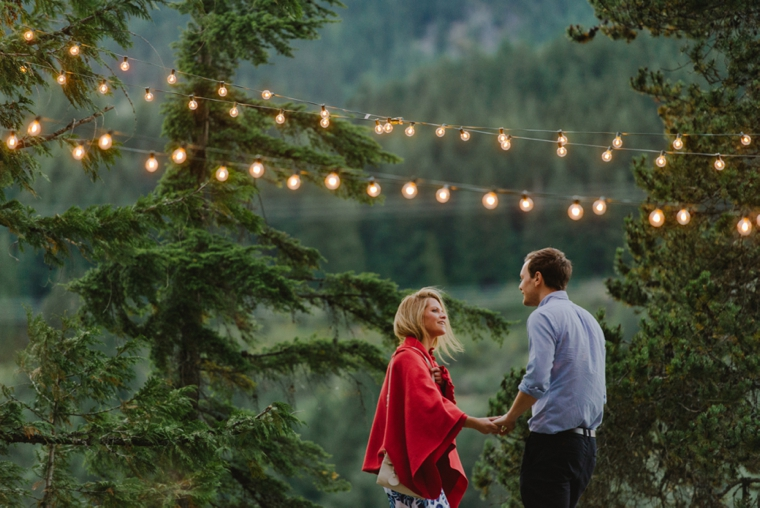 whistler stone circle proposal with lights